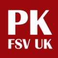 Logo PK FSV UK.png