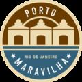Logo Projeto Maravilha.png