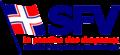 Logo de la SFV.png