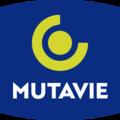 Logo mutavie.png