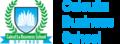 Logo of Calcutta Business School.png