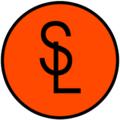 Logo stade Lavallois années 20.png