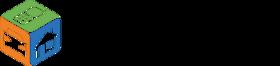 logo de Avito