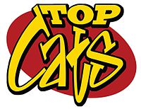 Logotyp Top Cats.jpg