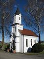 Lohhof St.Anna.jpg