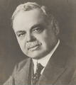 Lomer Gouin, 1920.png