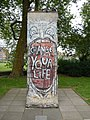 London, UK - panoramio (141).jpg