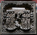 London-Victoria and Albert Museum-Relief-04.jpg