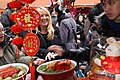 London-chinese-new-year-2011-market-stall.jpg