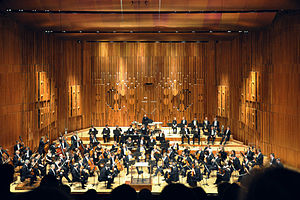 London Barbican Hall LSO a.jpg