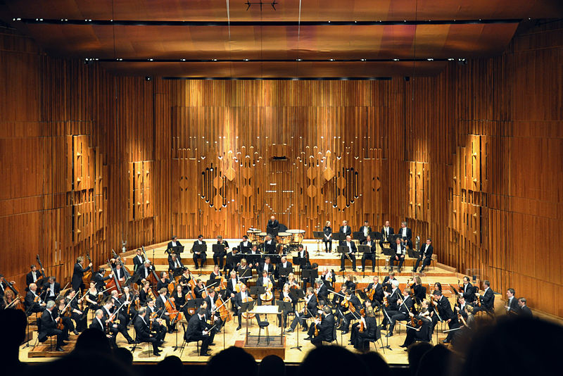 File:London Barbican Hall LSO a.jpg