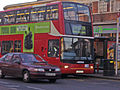 London Buses route 329 Turnpike Lane.jpg