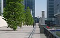 London MMB »0T2 Canary Wharf.jpg