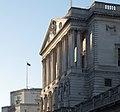 London MMB »2P1 Bank of England.jpg