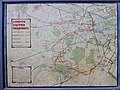 London United Tramways Map.JPG