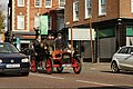 London to Brighton Veteran Car Run 2016 (30746752341).jpg