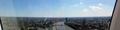 Londres London Eye.png