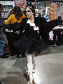 Long Beach Comic & Horror Con 2011 - Black Swan (6301704186).jpg