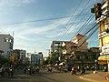 Long Xuyen An giang, quoc lo 91 - panoramio.jpg