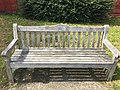 Long shot of the bench (OpenBenches 1841-1).jpg