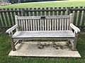 Long shot of the bench (OpenBenches 2256-1).jpg