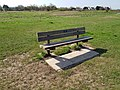 Long shot of the bench (OpenBenches 5546-1).jpg
