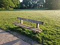 Long shot of the bench (OpenBenches 6238-1).jpg