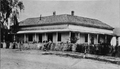 Lopez Station San Fernando Valley 1860s.png