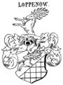 Loppenow-Wappen 1 Sm.png