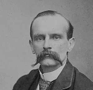 Southern Nigeria Protectorate - Image: Lord Lugard cropped