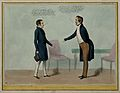 Lord John Russell addresses Sir Robert Peel on the subject o Wellcome V0050266.jpg