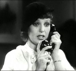 Young in She Had to Say Yes (1933)