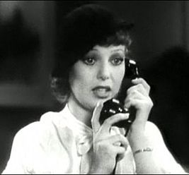 Loretta Young in She Had to Say Yes trailer.jpg