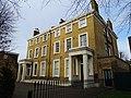 Lorne House 126-128 Lower Clapton Road E5 0QZ.jpg