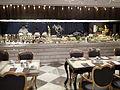 Lotte Hotel P1070123.JPG