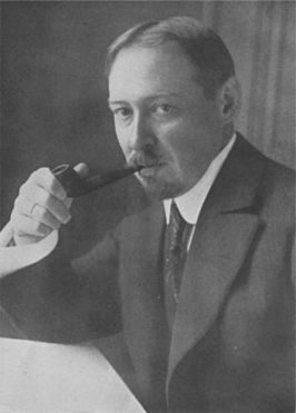 Louis Raemaekers.jpg