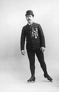 Louis Rubenstein