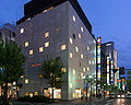 Louis Vuitton Ginza Namiki St.jpg