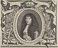 Louis XIV MET DP832733.jpg