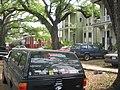 LouisianaAveParkingMch07.jpg