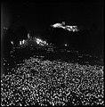 Lourdes, août 1964 (1964) - 53Fi6953.jpg