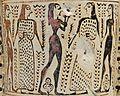 Loutrophoros Analatos Louvre CA2985 n2.jpg