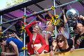Love-Parade-08 759.JPG