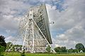 Lovell Telescope 14.jpg