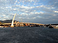 Lover Bridge of Tamsui (1).jpg