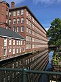 Lowell Mill 20180617 13.jpeg