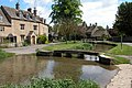 Lower Slaughter - geograph.org.uk - 177385.jpg