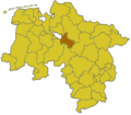 Lower saxony ver.png
