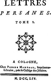 voltaires social commentary in his work in candide Candide voltaire's most classic work, candide, is a satiric assault on most everything that was prevalent in society during the author's lifetime  social, and .