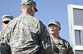 Lt. Gen. Cone visits Camp Cropper DVIDS328608.jpg